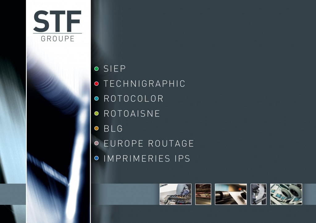 http://stf-imprimeries.fr/wp-content/uploads/2016/10/Plaquette-Flipbook-1-1024x724.jpg