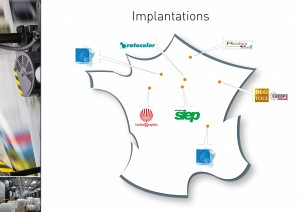 http://stf-imprimeries.fr/wp-content/uploads/2016/10/Plaquette-Flipbook-3-300x212.jpg