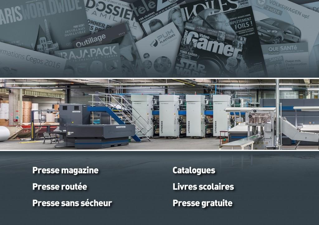 http://stf-imprimeries.fr/wp-content/uploads/2016/10/Plaquette-Flipbook-6-1024x724.jpg