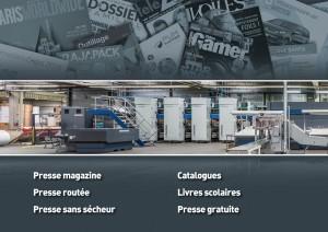 http://stf-imprimeries.fr/wp-content/uploads/2016/10/Plaquette-Flipbook-6-300x212.jpg