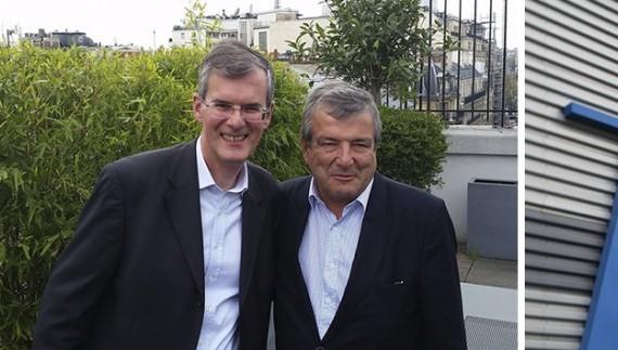 acquisition-Groupe-Fot-une