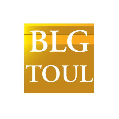 blg_toul