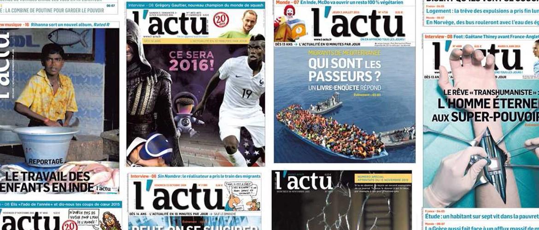 panel-de-couverture-du-journal-ACTU