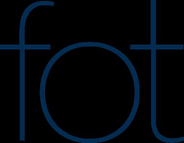FOT logo