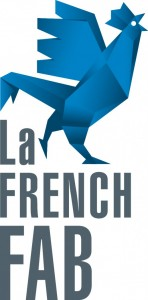 Logo_French Fab_RVB