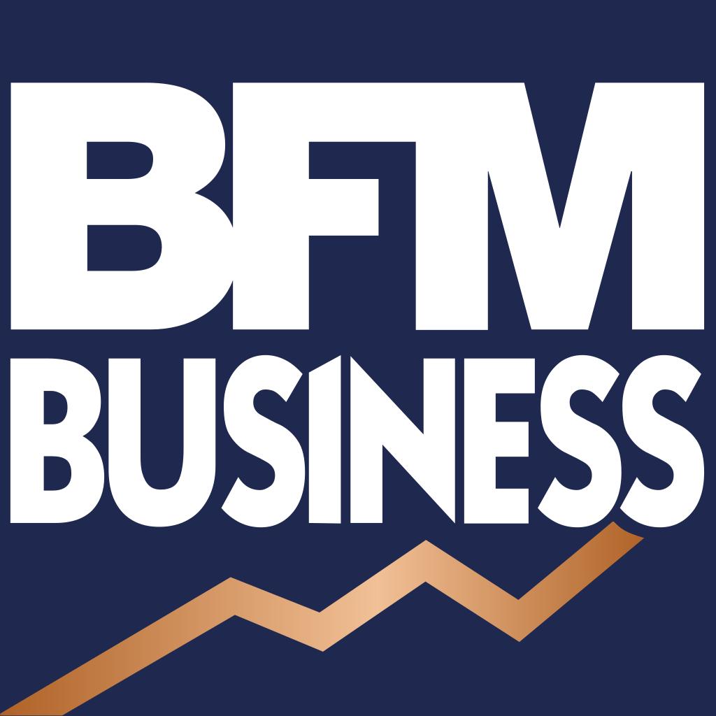 1024px-BFM_Business_logo_2016