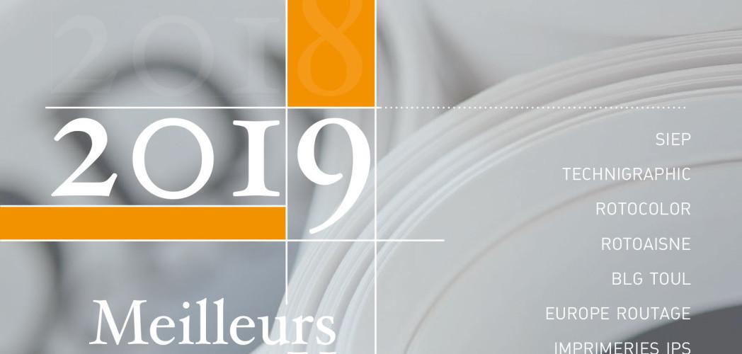 Voeux-2019-Couv