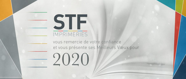 Image-la-une-voeux-2020