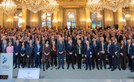 Photo-officielle-elysse-500-ETI-a-la-une