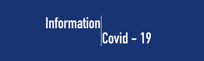 image de presentation article sur coronavirus